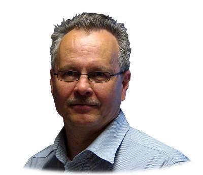 Timo Rantamäki